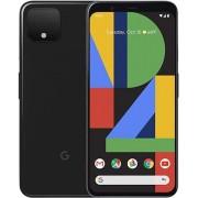 Google Pixel 4 64GB Negro, Libre A