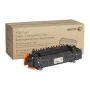 Xerox Printer Fuser Kit Maintenance Unit