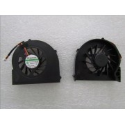 FAN for Notebook, ACER Aspire 4332, 4732, 4732Z, D525, D725