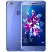 "Smart telefon Huawei Honor 8 Lite DS Plavi 5.2""FHD IPS,OC 1.7GHz/3GB/16GB/12&8Mpx/Android 7.0"