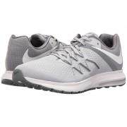 Nike Zoom Winflo 3 Wolf GreyWhiteCool GreyWhite