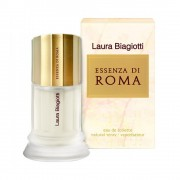 LAURA BIAGIOTTI - Essenza di Roma Women EDT 100 ml női