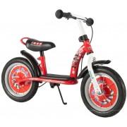 Bicicleta fara pedale E&L Cycles Disney Cars 12''