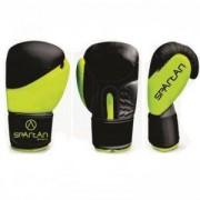 Боксови ръкавици SPARTAN Senior 813, 8, S81301