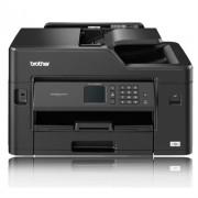 Impressora BROTHER Multifunçoes Profissional A4 Tinta MFC-J5330DW