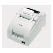 Epson Imprimante de caisse TM-U220 A Epson