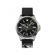 Lacoste - Часовник CAPBRETON.2010941