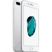 Apple iPhone 7 Plus 32 GB, 14 cm (5,5 inch) - 659.99 - zilver