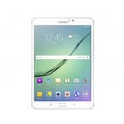 Samsung SM-T713N tablet 32 GB Blanco