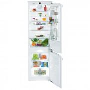 Хладилник с фризер за вграждане Liebherr ICN 3376