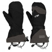 outdoor-research Luvas Outdoor-research Meteor Mitts