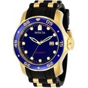 Invicta Pro Diver 23629