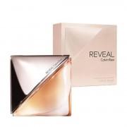 Calvin Klein REVEAL Eau De Parfum 30 ML