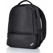 ThinkPad Essential Backpack, 4X40E77329