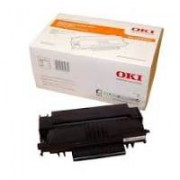 Original Oki 44707401 / B820 Drum Cartridge
