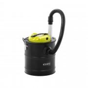 Aspirador de cinzas - 20 l - 1200 W