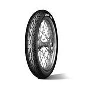Dunlop F24 100/90-19 57H TL