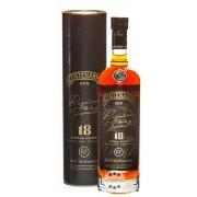 Centenario Ron Ron Centenario 18 Reserva de la Familia Rum (40 % Vol., 0,7 Liter)