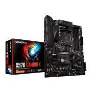 GIGABYTE Main Board Desktop X570 GAMING X (X570_GAMING_X)