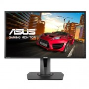 "ASUS 24"" GAMING LED 144HZ MG248Q"