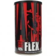 Universal Nutrition Animal Flex 44 paketića