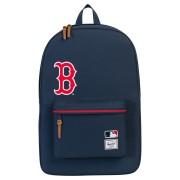 Herschel Supply Co Heritage Redsox 21l Backpack Blue