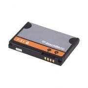 Batterie 1300mah F-S1 Pour Blackberry 9800 Torch