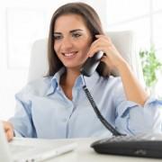 Telefonos rendelésfelvétel (kényelmi különszolgáltatás)