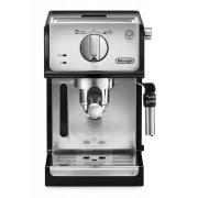 DeLonghi Espressomaskin ECP35.31