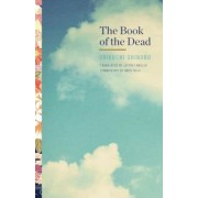 The Book of the Dead, Paperback