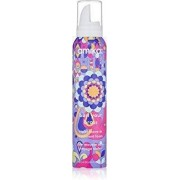 Amika Bust Your Brass Violet Leave-in Foam Treatment, 5.3 oz