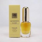 Clinique Aromatics Elixir Parfum 4 Ml Spray - Miniatura Da Collezione (020714255718)