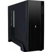 Chieftec computerbehuizingen UE-02B