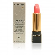 L'ABSOLU ROUGE #350 ROSE INCARNATION 4,2 ML