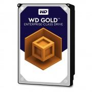 Western Digital 8003FRYZ Gold RE 8TB 3.5'' SATA 256MB cache classe Enterprise