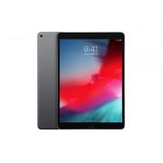 Apple iPad Air (2019) - 256 GB - Wi-Fi - Space Grey