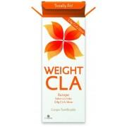 Weight CLA Xarope