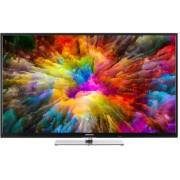 MEDION LIFE X14305 43'' Ultra-HD Smart-TV met Netflix & Bluetooth