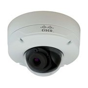 Cisco Network Camera - Colour