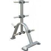 Suport de discuri Impulse Fitness IT 7017