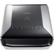 Canon CanoScan 9000F Скенер