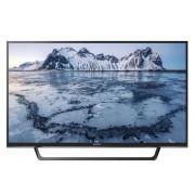 Sony TV SONY KDL-40WE660 (LED - 40'' - 102 cm - Full HD - Smart TV)