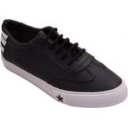 Bell LSH23-BK Sneakers For Women(Black)