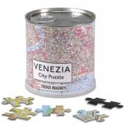 Legpuzzel City Puzzle Magnets Venezia - Venetië | Extragoods