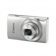 Canon IXUS 190 Silver Цифров фотоапарат 20 Mp