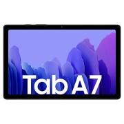 Samsung Galaxy Tab A7 10.4 2020 LTE (SM-T505) - 32GB - Donkergrijs