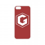 Grian - Phone Case - iPhone 5