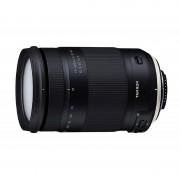 Tamron 18-400 F3.5-6.3 Di II VC HLD para Canon