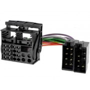 Iso adapter ZRS-160 Ford 16PIN
