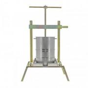 Lubéron Apiculture Pressoir 70 litres